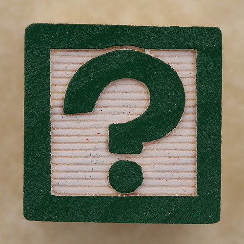 How an Executive Search Firm Places Candidates (Guest Post)