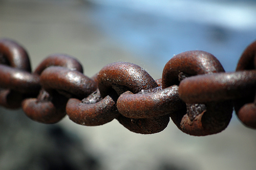 How Adding Hyperlinks on Your Resume Builds Credibility
