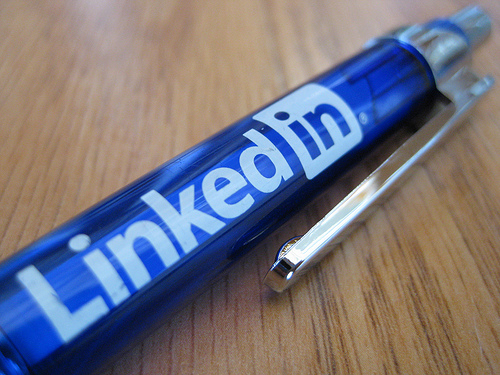How to Make Endorsements on LinkedIn More Meaningful